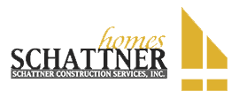 Schattner Homes